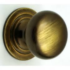 Brass Door Knobs Antique Brass Cupboard Door Handles Antique Furniture