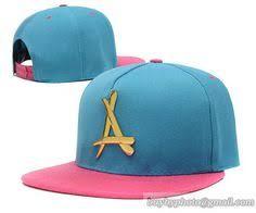 kid ink alumni snapback tha alumni snapback hats caps 5890 only 8 90usd hiphop