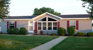 wide mobile homes interior pictures single wide mobile home interiors view all modular wide