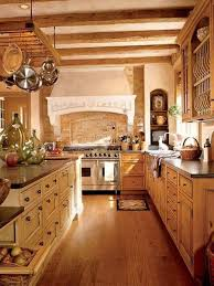 100 how to design kitchen island awesome how to design