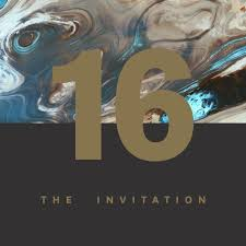 hillsong conference sydney 2016 brian u0026 bobbie