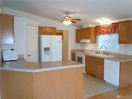 island kitchen bremerton 756 ne reeds meadow lane bremerton wa 98311 mls 1055324 redfin