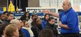 do all target employees have to work black friday 6 alarming facts about retail workers you should know this black