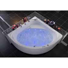 lapeyre baignoire dmif lapeyre la maison produits baignoires d angle