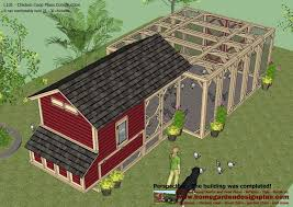 better homes and gardens house plans chicken coop plans better homes and gardens 8 chicken coop plans