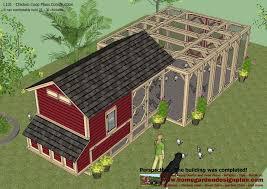 chicken coop plans better homes and gardens 8 chicken coop plans