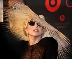 Lady Gaga Bad Romance Bad Romance The Gays Have Had Enough Of Lady Gaga Business Insider