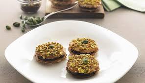 meilleurs blogs cuisine culinaire top 5 blogs cuisine