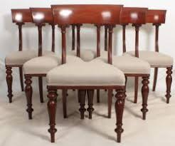Antique Dining Chairs with Antique Dining Chairs The Uk U0027s Largest Antiques Website