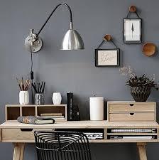 bureau style scandinave le bureau un espace design et fonctionnel paperblog