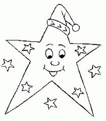 twinkle twinkle star coloring pages womanmate com