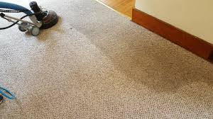 carpet cleaning in union mo carpet cleaning company