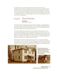 african american historic and cultural resources in prince