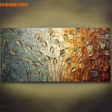 online get cheap modern textured art aliexpress com alibaba group