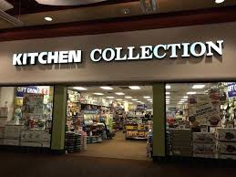 kitchen collection printable coupons kitchen collection outlet kitchen collection outlet coupons