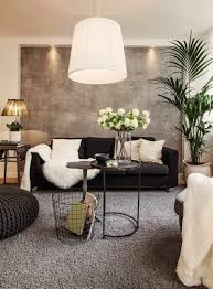 Room Lamps Exellent Modern Living Room Lamps In Gallery Unusual Lamp A