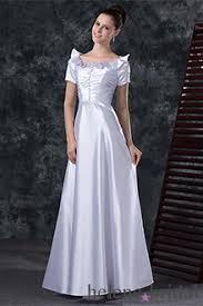 applique jewel wedding dresses jewel top bridal gowns