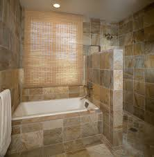 Small Bathroom Ideas With Tub Bathroom Bathroom Design Ideas With Bathtub Small Narrow Tub