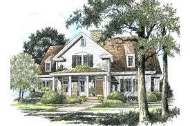custom farmhouse plans virginia farmhouse plans farmhouse zoom custom interior