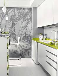 Kitchen Designer Job Home Planning Fabulous Luxurious Kitchen Designer Salary Australia Ideasfine On