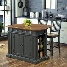 stationary kitchen islands stationary kitchen island with seating pixelkitchen co