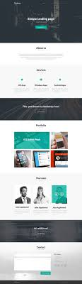 free website templates for android apps 25 best free download bootstrap template images on pinterest