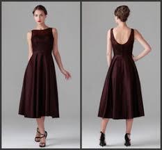 maroon dresses for wedding maroon line dress bulk prices affordable maroon line dress
