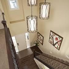 Foyer Light Fixture Best Entryway Lighting Ideas On Pinterest Foyer Lighting Home