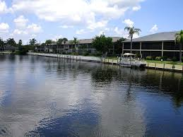 Where Is Cape Coral Florida On The Map by Bayshore At Cape Coral Pkwy Condos Real Estate Cape Coral Florida