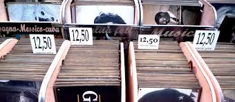 porta portese auto usate roma il mercato di porta portese pro loco di roma