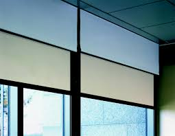 modern concept window roller shade and roller shades 3 blind mice