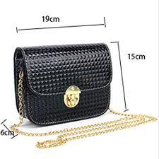 luxury handbags women bags designer crossbody bags handbag purse