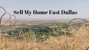 sell my house fast mesquite texas archives we buy houses dallas