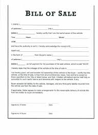 simple loan agreement form free employment verification forms