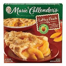 frozen pies that you didn t were vegan peta