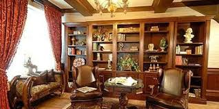 Louisville Ky Bed And Breakfast Compare Prices For Top Bed U0026 Breakfast Inn Wedding Venues In Kentucky