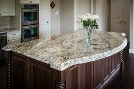 granite kitchen islands granite countertop gallery in st louis mo arch city granite