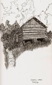 27 best mamaw u0027s house u0026 granny u0027s place old appalachian farmhouses