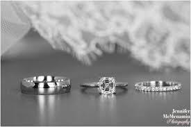 wedding rings in jamaica luxury wedding ring jamaica wedding