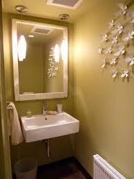 Corner Sink Powder Room Splendid Tiny Powder Room 17 Small Powder Room Under Stairs Ideas
