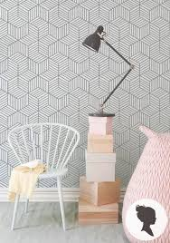 Removable Wallpaper For Renters Best 25 Temporary Wallpaper Ideas Only On Pinterest Renters