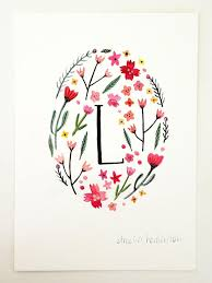 Floral Art Designs 163 Best Created Or Illustrated Images On Pinterest Drawings