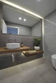 world bathroom ideas bathroom amazing bathroom ideas for bathroom remodel interior