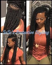ghana braiding hairstyles résultat de recherche d images pour ghana braids ponytail