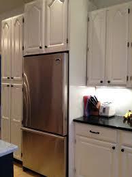 creative under cabinet fridge cabinet built in bar under fridge