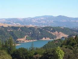 lake sonoma healdsburg ca top tips before you go with photos