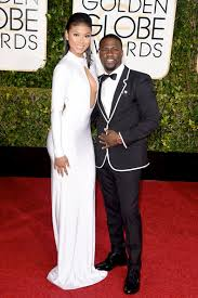 kevin hart wedding kevin hart eniko set wedding date for summer 2016 the
