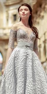 trubridal wedding blog wedding dresses archives page 9 of 23