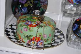 Kitchen Appliance Outlet Decorating Awesome Teapot Mackenzie Childs Outlet For Exciting
