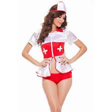 Halloween Costumes Nightclubs Costume Clubwear Promotion Shop Promotional Costume Clubwear